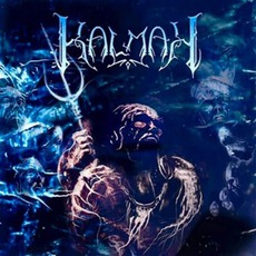 Swampsong (Japanese Edition) mp3 Album by Kalmah