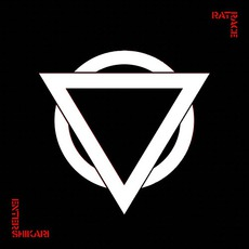 Rat Race mp3 Album by Enter Shikari