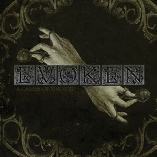 A Caress Of The Void mp3 Album by Evoken