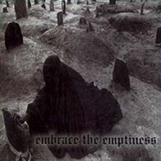 Embrace The Emptiness mp3 Album by Evoken
