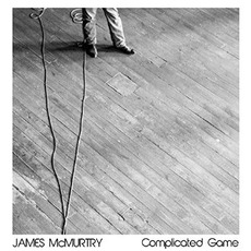 Complicated Game mp3 Album by James McMurtry