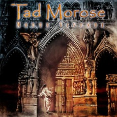 Modus VIvendi mp3 Album by Tad Morose