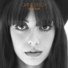 Bible Belt mp3 Album by Diane Birch