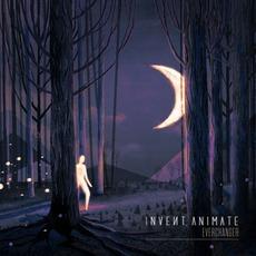 Everchanger mp3 Album by Invent, Animate