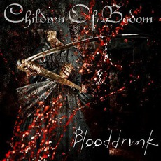 Blooddrunk mp3 Album by Children Of Bodom