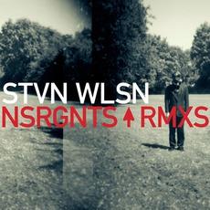 NSRGNTS RMXS mp3 Remix by Steven Wilson