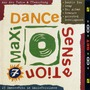 Maxi Dance Sensation, Volume 7