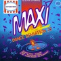 Maxi Dance Sensation, Volume 22