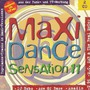 Maxi Dance Sensation, Volume 11