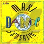 Maxi Dance Sensation, Volume 4