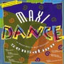 Maxi Dance Sensation, Volume 6