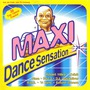 Maxi Dance Sensation, Volume 24