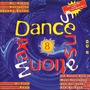 Maxi Dance Sensation, Volume 8
