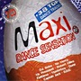 Maxi Dance Sensation, Volume 23