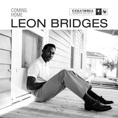 Coming Home mp3 Single by Leon Bridges