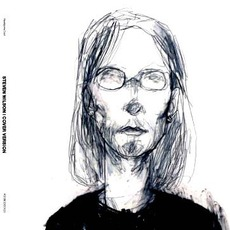 Cover Version mp3 Artist Compilation by Steven Wilson