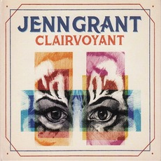 Clairvoyant by Various Artists