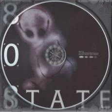 Outpost Transmission (Japanese Edition) mp3 Album by 808 State
