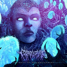 The Oath Of Relinquishment by Coprocephalic