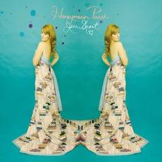 Honeymoon Punch mp3 Album by Jenn Grant
