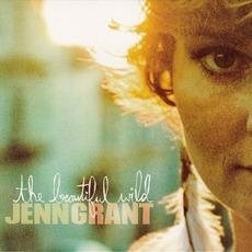 The Beautiful Wild mp3 Album by Jenn Grant