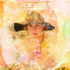 Compostela mp3 Album by Jenn Grant