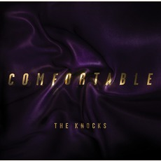 Comfortable by The Knocks