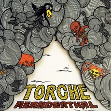 Meanderthal mp3 Album by Torche