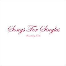 Songs For Singles mp3 Album by Torche
