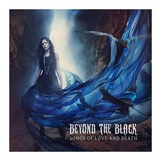 Songs Of Love And Death mp3 Album by Beyond The Black