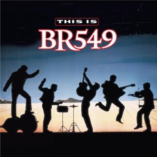 This Is BR5-49 mp3 Album by BR5-49