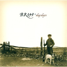 Dog Days mp3 Album by BR5-49