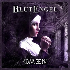 Omen (Limited Edition) mp3 Album by Blutengel
