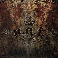 Underground Groove Front by U.G.F.