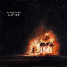 Burning Bridges mp3 Album by Ludacris