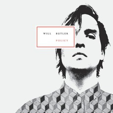 Policy mp3 Album by Will Butler