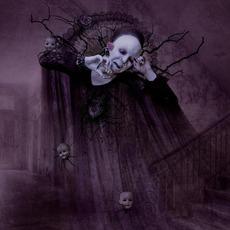 Mitternacht by Sopor Aeternus & The Ensemble Of Shadows