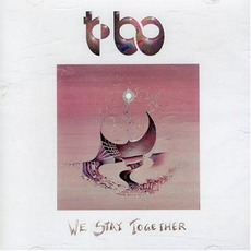 We Stay Together by T-Bo
