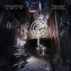 XIV mp3 Album by Toto