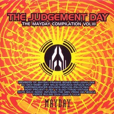 Mayday: The Judgement Day mp3 Compilation by Various Artists