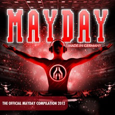 Mayday: Made In Germany by Various Artists