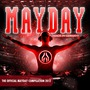 Mayday: Made In Germany