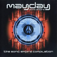 Mayday: Sonic Empire mp3 Compilation by Various Artists
