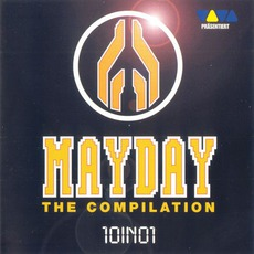 Mayday: 10IN01 The Compilation by Various Artists