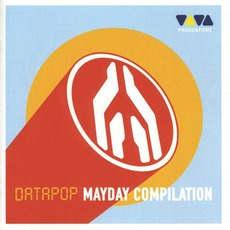 Datapop: Mayday Compilation mp3 Compilation by Various Artists