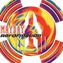 Mayday: Reformation