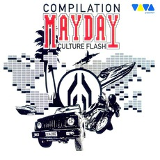 The Mayday Compilation: Culture Flash by Various Artists