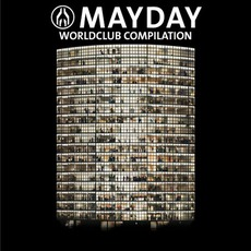 Mayday Worldclub Compilation mp3 Compilation by Various Artists