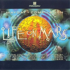 Mayday Compilation 1996: Life On Mars by Various Artists