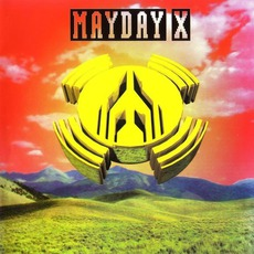 Mayday X by Various Artists